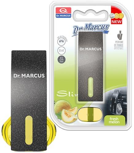 Ароматизатор Dr.Marcus Slim Fresh Melon-№114 в Нур-Султане от Auto-Land