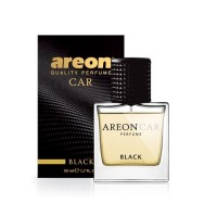 Ароматизатор Areon Car Perfume Glass Black-№MCP01 от Auto-Land