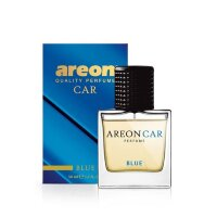Ароматизатор Areon Car Perfume Glass Blue-№MCP02 от Auto-Land