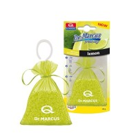 Освежители Dr. Marcus Fresh Bag Lemon-№556